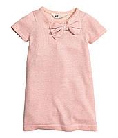 Платье для девочки H&M , Германия