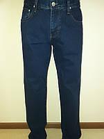 Мужские джинсы классика Le Gutti 2764