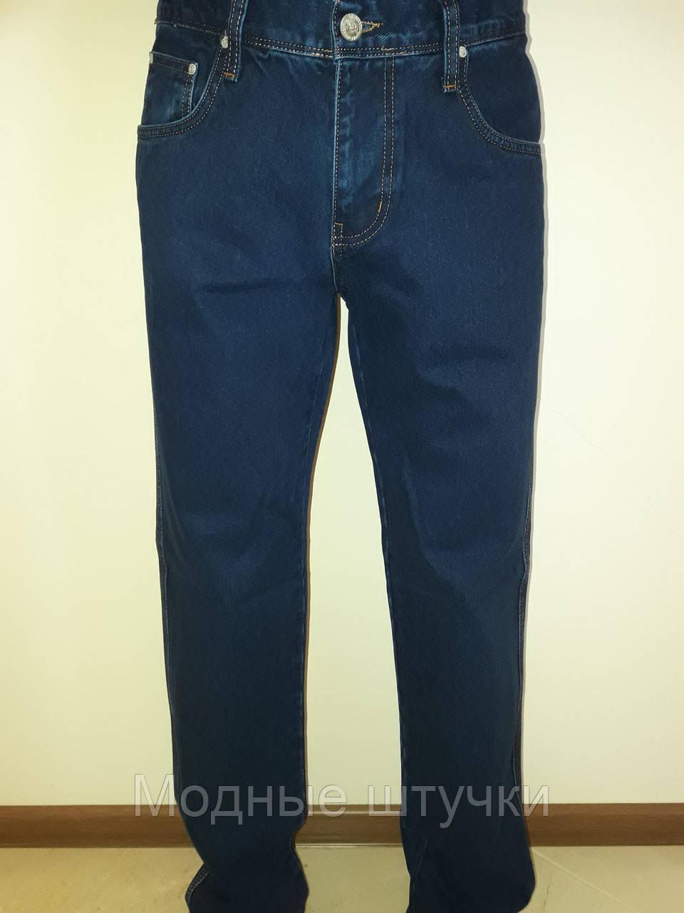 ea4771e1cc8 Мужские джинсы классика Le Gutti 2764 - Модные штучки в Николаеве