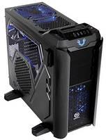 A10 9700 Radeon R7 8 GB DDR4 1000 GB потужній системний блок