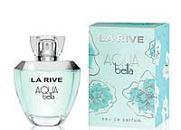 Туалетная вода La Rive Aqua Bella edp 100 мл