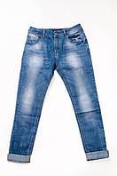 Джинсы женские оптом KT.KT S10 синие