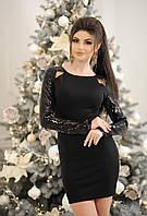 Платье, 3008 РОР, фото 1