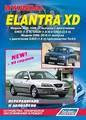 Hyundai Elantra XD 2000-06+2008-2010 (ТагАЗ) рем Легион б1,6/1,8/2,0 дополнено стр.472