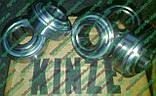 Фланец G3400-01 сфер. подшипника Kinze Flangette 52MST Джон Дир Н103264 gp 822-175C корпус, фото 2