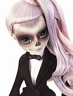 Кукла Монстер Хай Леди Зомби Гага Zomby Gaga Monster High