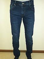 Мужские джинсы Le Gutti 0802
