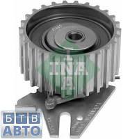 Ролік натяжний ГРМ Fiat Doblo 1.9D-1.9JTD 2000-2011 (Ina 531 0255 30), фото 1