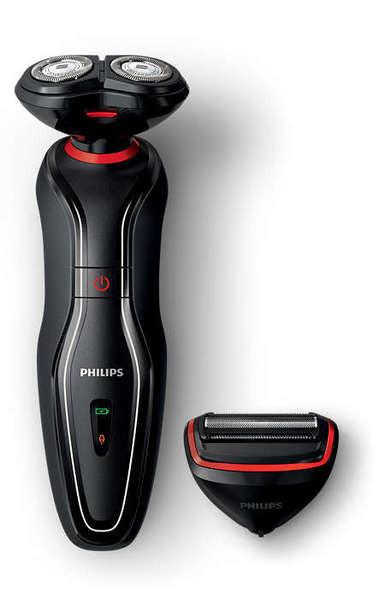 Электробритва Philips S728/17