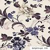Ткань для штор Begonya 16