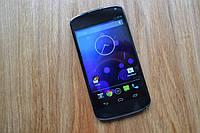 Смартфон LG Nexus 4 E960 16Gb Оригинал!