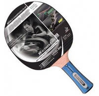 Теннисная ракетка Donic Waldner Line 800