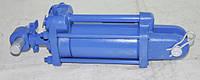 Гидроцилиндр Ц75х110-3 (навеска Т-25) Ц75-1111001-Б «коротыш»