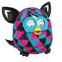 Furby Boom Ферби Бум на английском языке в ассортименте