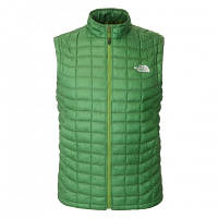 Жилетка The North Face Thermoball Vest SULLIVAN GREEN