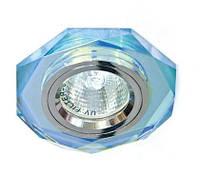 Точечный светильник Feron 8020-2 мультиколор 7, фото 1