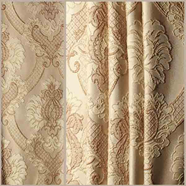af8008cbfa61a0 Ткань для штор Berloni Loft 2848/05, цена 1 163 грн./пог.м, купить в ...