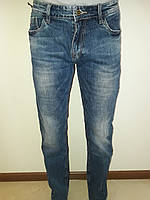 Мужские джинсы Star King 7216