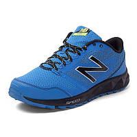 Мужские кроссовки New Balance MT590RY2 Оригинал, фото 1