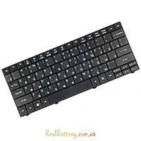 Клавиатура Acer Aspire TimelineX 1430TZ