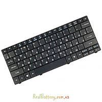 Клавиатура Acer Aspire Timeline 1810TZ