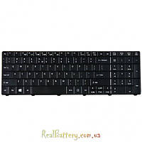 Клавиатура KBI170A220 KB.I170A.103 KB.I170A.220