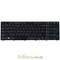 Клавиатура Acer TravelMate 8572