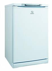 Морозильная камера Indesit NUS 10.1 AA (UA)