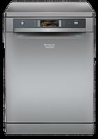 Посудомоечная машина Hotpoint Ariston LFD 11M121 CX EU