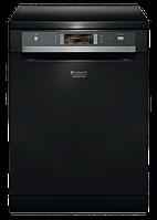 Посудомоечная машина Hotpoint Ariston LFD 11M121 B EU
