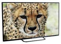 Телевизор MANTA LED5003 FHD