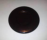 "Крышка средняя для плит ""Грета"",""Норд""(GRETA, NORD). код товара: 7188"