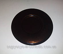 "Кришка середня для плит ""Грета"",""Норд""(GRETA, NORD). код товару: 7188"