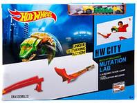 Трек Hot Wheel 999-23
