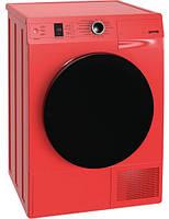 Сушильный автомат Gorenje D 8565 NR (SP10/321)