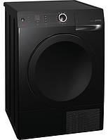 Сушильный автомат Gorenje D 8565 NB (SP10/321)