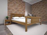 Кровать Модерн 10