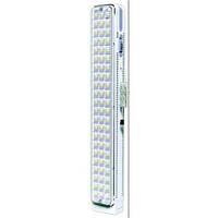 Светильник аварийный RIGHT HAUSEN 66 LED HN-041030