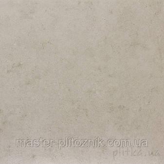 Мрамор ITALIAN DESIGN LAPATTO DT 01 серый