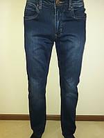 Мужские джинсы классика Bagrbor 860