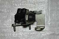 Регулятор давления тормоза 3302 (ГАЗ) (Колдун)