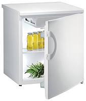 Встраиваемый холодильник Gorenje RBI 4061 AW (HBI0926)