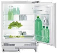 Встраиваемый холодильник Gorenje RIU6091AW (HPI1566)