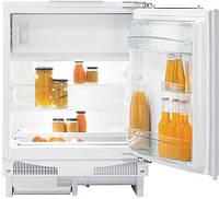 Встраиваемый холодильник Gorenje RBIU 6091 AW (HTPI1466)