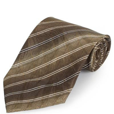 Шовковий чоловічу краватку Schonau & Houcken