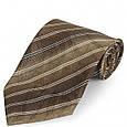 Шелковый мужской галстук Schonau & Houcken, фото 2