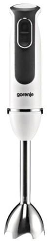 Блендер Gorenje HB 802 W  LW3362 (блендер погружной)