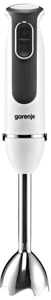 Блендер Gorenje HB 451 W (блендер погружной)