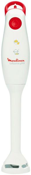 Блендер Moulinex DD 1001 (блендер погружной)