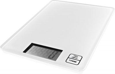 Весы кухонные Gorenje KT 05 W (электронные весы)